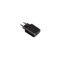 Hama USB Charger 2.1A