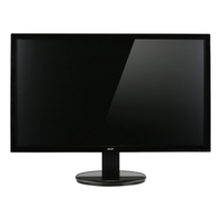 Monitor 27.0'' Acer K272HLEbd