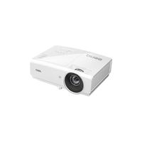 Проектор BenQ MW727 DLP, WXGA, 1280x800, 11000:1, 4200 Lm