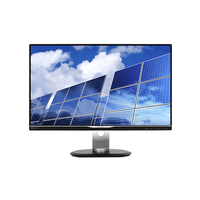 Monitor 25.0'' Philips 258B6QJEB