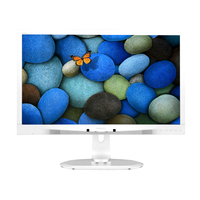 Monitor 27.0'' Philips C271P4QPJEW