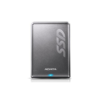 "256Gb External SSD 2.5"", USB3.1, ADATA DashDrive"