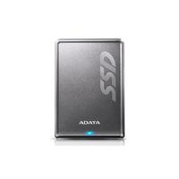 """256Gb External SSD 2.5"""", USB3.1, ADATA DashDrive"""