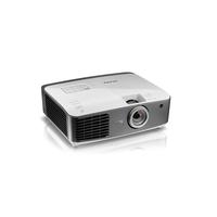 Проектор BenQ W1400 FHD DLP, WUXGA, 1920x1080, 10000:1, 2200 Lm