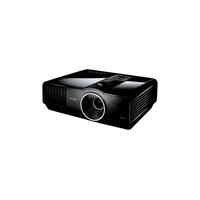 Проектор BenQ SP920P DLP, XGA, 1024x768, 2000:1, 6000 Lm