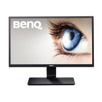 "Monitor 21.5"" BenQ GW2270"