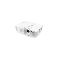 Проектор Acer X127H DLP 3D, XGA, 1024x768, 20000:1, 3600Lm, 6000hrs (Eco), HDMI, VGA, USB, Speaker, White