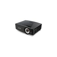 Проектор Acer P6200S DLP 3D, XGA, 1024x768, 20000:1, 5000 Lm