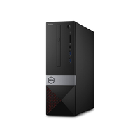 Mini PC DELL Vostro 3250 SFF iG4400-( 3.30GHz), 4Gb, 1Tb