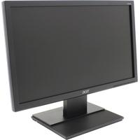 "Монитор 19.5"" WideScreen 0.27 Acer V6 V206HQLAB"