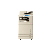 MFP Canon iR Advance C5240i Copier/Printer/Scanner, A4, 1200x1200dpi, 2Gb, WiFi, USB