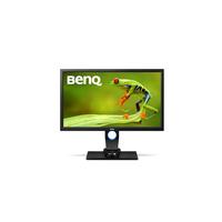 "Monitor 27.0"" BenQ SW2700PT"