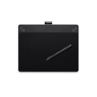 Wacom Intuos ART CTH-690AK-N Pen&Touch Medium Black