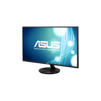 "Monitor 27.0"" ASUS VN279Q"