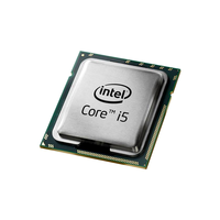 Процессор Intel Core™ i5 7500 - 3.4-3.8GHz, 6MB, Socket1151, 8GT/s DMI