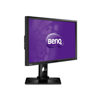 Монитор 27.0'' WideScreen 0.233 BenQ BL2710PT, IPS LED, 2560*1440@60