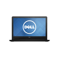 Laptop DELL Inspiron 15 3000 (3552)