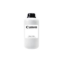 Тонер Canon FC/PC/A15/A30/E16/E30