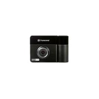 "DVR Transcend ""DrivePro 520""   1920x1080p / 130° / microSDHC 32Gb / 2.4"" LCD / USB"