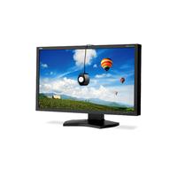 Monitor 27.0'' NEC PA272W