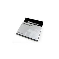 "SSD 64GB-SATA-III 6Gb/s Transcend ""SSD370"" [R/W:570/470MB/s, 7mm, TS6500, 3.5 Bracket]"
