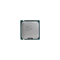 Celeron D450 - 2.2GHz, 512Kb, Socket775, FSB 800MHz, 65nm, Tray