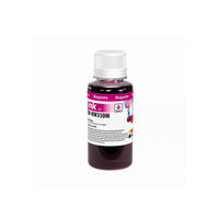 Ink CW-HW350M (50ml) Magenta
