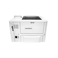 HP LaserJet Pro 500 M501n, A4, 256Mb, 600x600 dpi, 43 ppm, 6000p, GLAN, WiFi, USB2.0