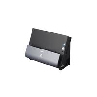 Scanner Canon imageFORMULA DR-C225W A4, 600x600dpi, 25ppm, USB 2.0