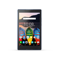 "Lenovo Tab 3 850 Black MT8735P QuadCore 1.0GHz/2Gb/16Gb/DuoCam2.0+5.0MP/LTE/WiFi/BT/GPS/Android 6.0 Marshmallow/8"" IPS 1280x800"