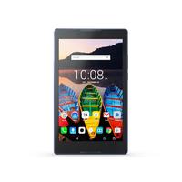 "Lenovo Tab 3 850 Black MT8735P QuadCore 1.0GHz/2Gb/16Gb/DuoCam2.0+5.0MP/LTE/WiFi/BT/GPS/Android 6.0 Marshmallow/8"" IPS 1280x800"