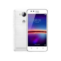 Huawei Y3 II 8Gb, White