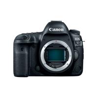 DC Canon EOS 5D MK-IV BODY