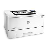 Printer HP LaserJet Pro 400 M402dn, A4, 38ppm/min, 1200x1200 dpi, USB 2.0