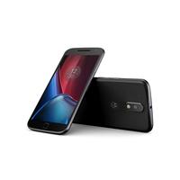 Moto G4 Plus XT1642, 16Gb, Black