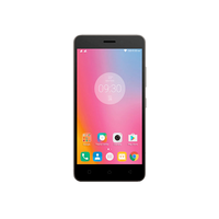 Lenovo K6 Power K33a42, 16Gb, Gray