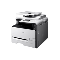 Canon MFP iR2204F, printer/copier/scaner/fax, A3, 600x600 dpi, 22 ppm, WiFi, USB 2.0