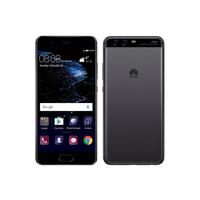 Huawei P10 DS, 64Gb, Graphite Black