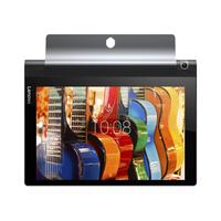 "Lenovo Yoga Tablet 3 10 Snapdragon 210 QuadCore/1.3Ghz/2Gb/16Gb/GPS/WiFi-N/BT4.0/10.0"" IPS 1280x800/Slate Black"