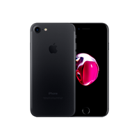 Apple iPhone 7(A1778) 128Gb, Black