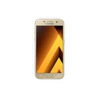 Samsung A320F/DS Galaxy A3 16Gb Gold