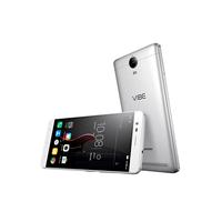 Lenovo Vibe K5 Note A7020a40, 32Gb, Silver