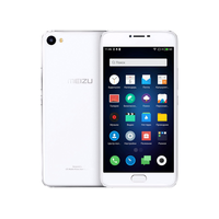 Meizu U20, White, 16Gb