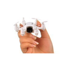 Pocket drone 2 Spider KD126 0.3MP WiFi Camera + Altitude Hold