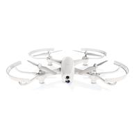 Smart drone KD123 1080P WiFi Camera