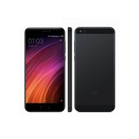 Xiaomi Mi5c, Black, 64Gb