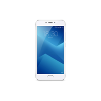 Meizu M5 Note, White, 16Gb
