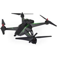 Falcon KD136 720P WiFi Camera, Double GPS Follow Me