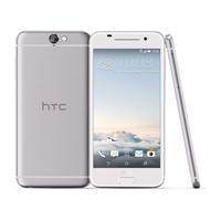 HTC One A9s 25Gb, Silver