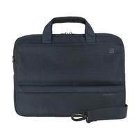 "Notebook bag Tucano Dritta Blue 13"""